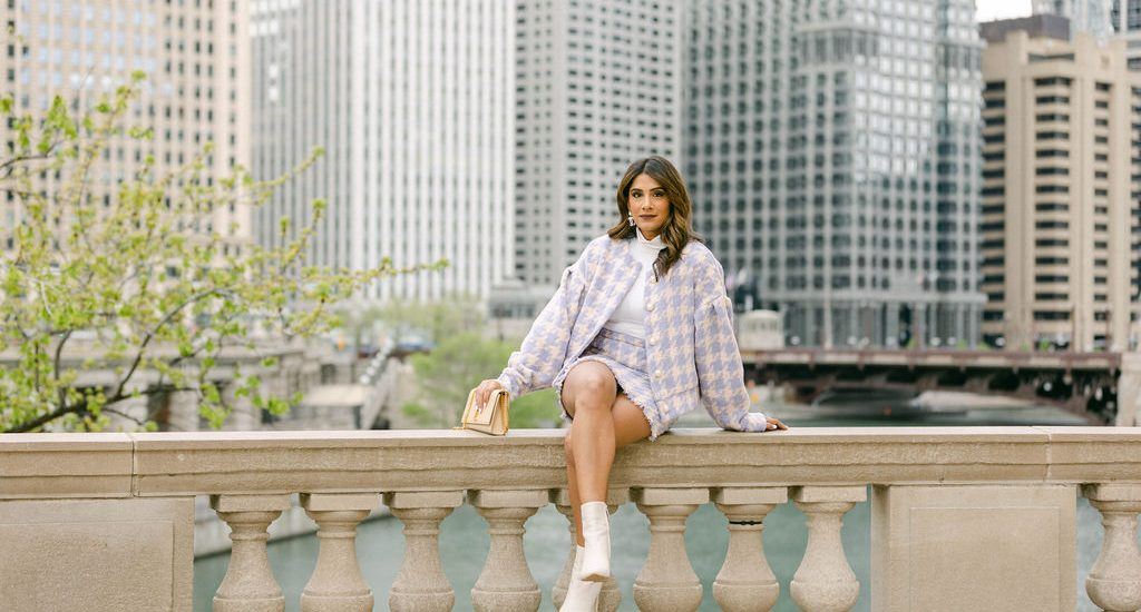 Quick Weekend Trip In Chicago – What To Do